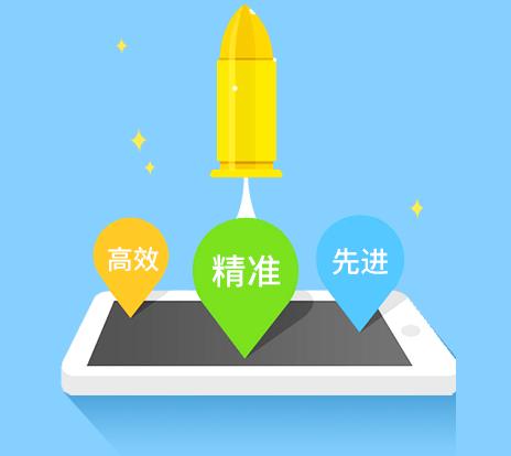 贵州昆弟同心商贸有限公司全国统一客服电话4007591399