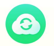 广州威威视听科技有限公司全国统一客服热线电话4001332883