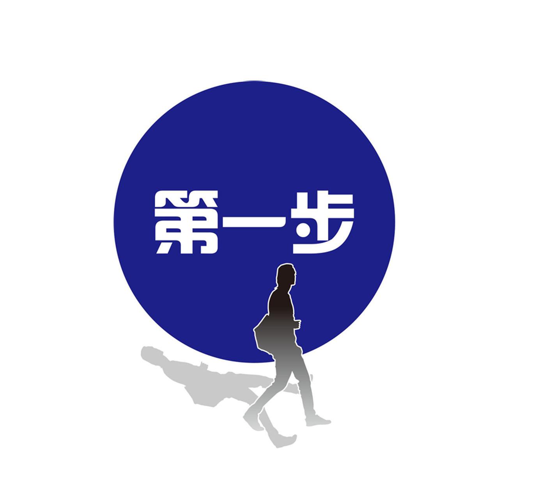 广西国博贸易有限公司全国统一客服电话4006778859
